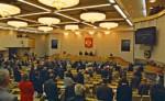 Депутат: нефтегазовый спор - детонатор подрыва Союзного государства