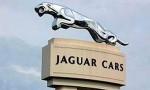 Ford отказался продавать Jaguar