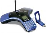ClearSky™ VoIP Bluetooth — новый телефонный комплект от TRENDnet
