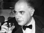 Скончался знаменитый итальянский кинопродюсер, муж Софи Лорен Карло Понти