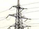 В Албании подают электричество только на 10 часов в сутки