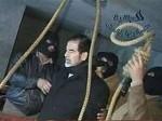 Палач, унижавший Саддама перед казнью, предстанет перед судом