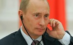Путин обсудил с Лукашенко проблемы транзита нефти через Белоруссию