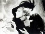Потерянная сережка Марлен Дитрих нашлась через 73 года