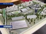 Авторы нового генплана Ростова-на-Дону делают ставку на электротранспорт