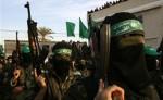 ХАМАС опроверг сообщения о признании им права Израиля на существование