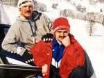 Вместо Бобруйска Лукашенко отправил сына в Совбез