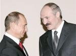 Пресс-служба Лукашенко объявила о достижении компромисса с Россией