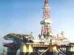 В Грузию начались поставки дешевого азербайджанского газа