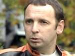 Несправедливо осужденный британец ждал компенсации 12 лет