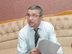 Подследственный мэр Томска метит в депутаты