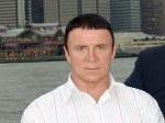 Кашпировского оштрафовали за незаконное целительство