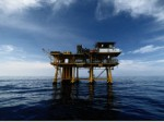 США подняли плату за добычу нефти и газа в Мексиканском заливе