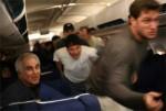 """Интернет-критики проголосовали за """"Рейс 93"""""""