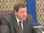 Белоруссия отменила транзитные пошлины на нефть для России