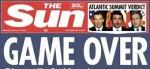 The Sun запретили печатать фото подруги принца