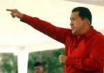 Уго Чавес присягнул на верность народу Венесуэлы