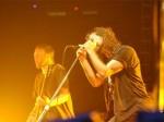 Pearl Jam увлеклись кавер-версиями