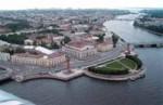 Петербург пережил 302-е наводнение: последствия