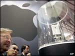 Cisco судится с Apple за торговую марку iPhone