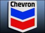 """""""Газпром"""" и Chevron будут вместе добывать нефть"""