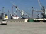 В иракском порту объявил забастовку российский экипаж судна