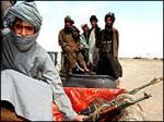 В Афганистане убиты 150 талибов