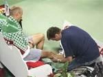 Теннис. Australian Open без звезд?.
