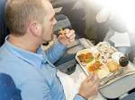 Израильские авиакомпании отменяют бесплатное питание в самолетах