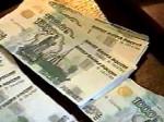 В Оренбурге при задержании банды фальшивомонетчиков изъят 1 млн поддельных рублей