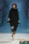 Одежда зима-весна 2007.