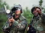 Ожесточенный бой между талибами и войсками НАТО в Афганистане: убито до 150 боевиков