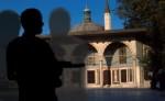 США и Ирак дорого заплатят за решение Буша, заявили иракские улемы