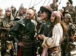 """Из """"Пиратов Карибского моря"""" сделают многопользовательскую игру"""