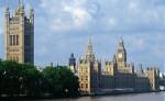 В Лондоне выявлены 13 человек, подвергшихся излучению полония