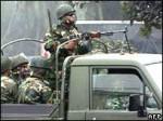 Президент Бангладеш покидает свой пост