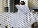 Противники войны требуют закрыть Гуантанамо