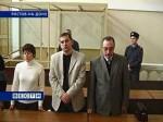 Бывший прокурор Гуково не согласен с вынесенным ему приговором
