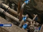 Ростовская область почти в два раза увеличит финансирование строительства систем водоснабжения