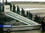 В министерстве труда Ростовской области расскажут о замене льгот по оплате услуг ЖКХ денежными выплатами