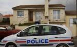 """Саркози назвал """"курьезной"""" информацию о задержании россиян в Куршевеле"""