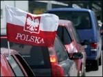 Польша хочет наказать бывших агентов