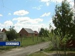 Более 30 миллионов рублей выделено на ремонт дорог в городе Шахты