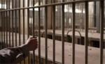 Суд выдал санкцию на арест подозреваемой по делу об убийстве Козлова