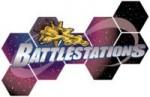 Battlestations: Midway. Скриншоты