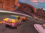 TrackMania United: Скриншоты