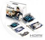 Видеокарта на 80-нм GPU GeForce 7600 GT и еще 3 новинки от SPARKLE