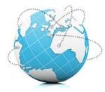 SpamExperts Home 1.1.5.11: надежная защита от спама