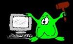 Microsoft Malicious Software Removal Tool 1.24: удаление популярных вирусов