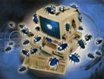 PandaLabs делает прогноз Интернет-угроз на 2007 год